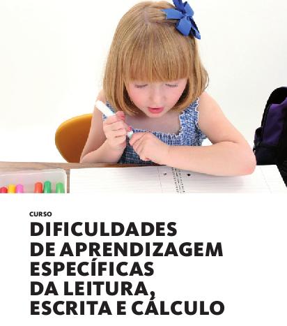 Monografia sobre dificuldades de aprendizagem