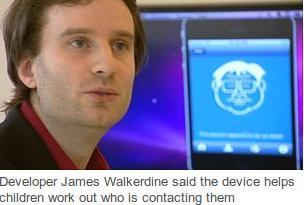 Imagem BBC Online
