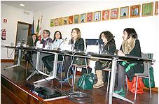 Foto Ana Alcântara