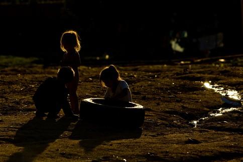 foto Rodrigo Cabrita/Global Imagens