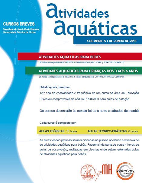 aquaticas