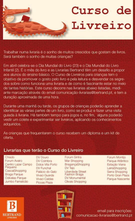 resizedimage540882-paginacurso-livreiro-total-v2