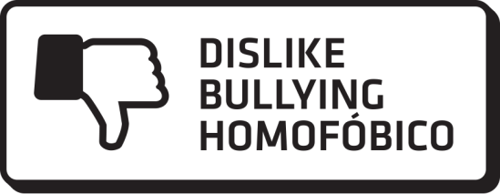 dislike_bullying