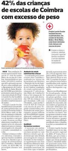 diario-beiras1