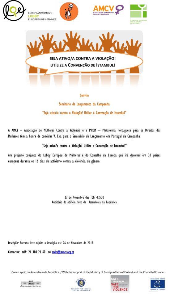 20131127_UTILIZE_A_CONVENCAO_DE