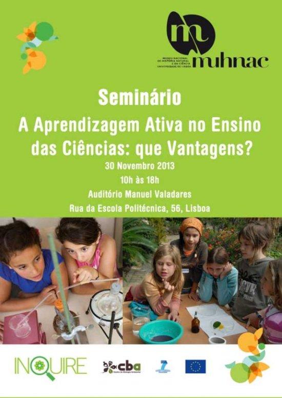 Poster_Seminário_IBSE_low_619x