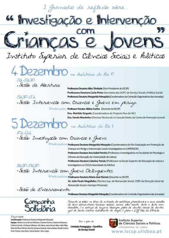 jornadas_criancas_jovens_ss_2013_poster_iscsp_site