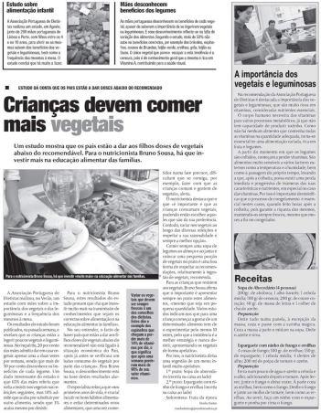 jornal-madeira1