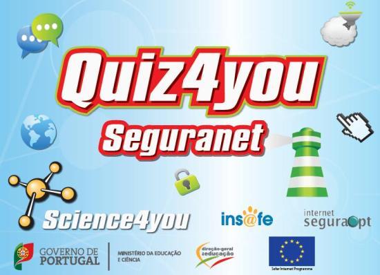 quiz4you