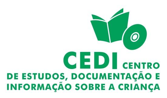 logo_cedi_contorno_branco