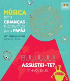 musica-bebes-03-229x265