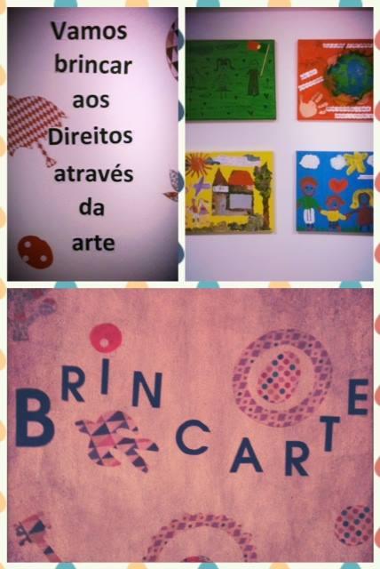 brincarte