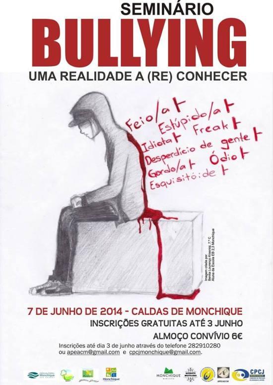 moncique2
