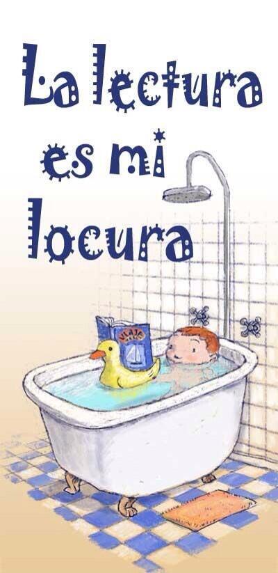 niño-leyendo