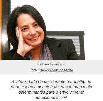 Bárbara Figueiredo2