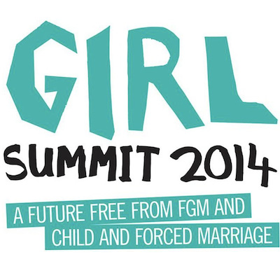 girl_summit 2014_0