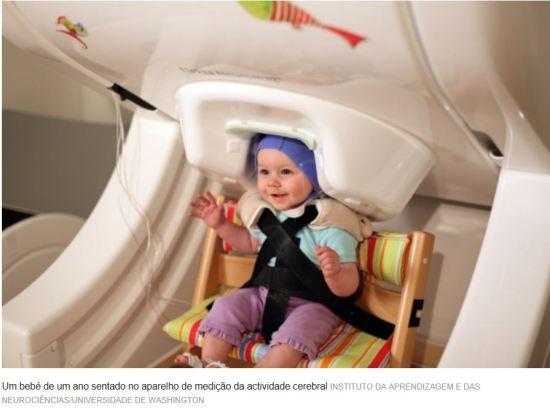 instituto da aprendizagem e das  neurociências Universidade de washington
