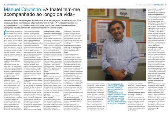 Revista-Inatel-1