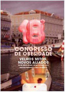 18º Congresso Cartaz - 25.05