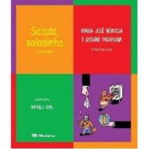 35-48700-0-5-salada-saladinha-parlendas-300x300