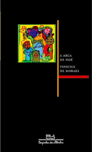 arcadenoe-181x300