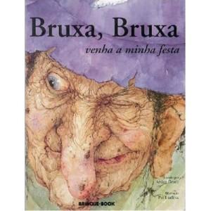 bruxabruxa-300x300