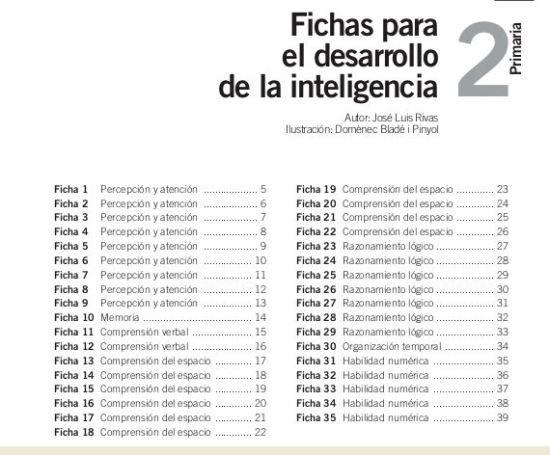 fichas 2