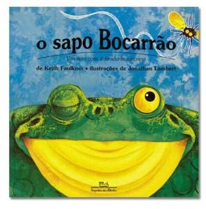 sapo-bocarrao-livro-infantil-dia-crianca450-296x300
