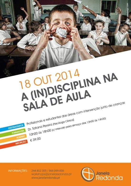 (In)disciplina-na-sala-de-aula-01_Mini