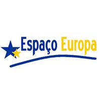 20140421_espaco_europa_dt