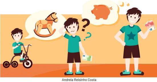 Andreia Reisinho Costa