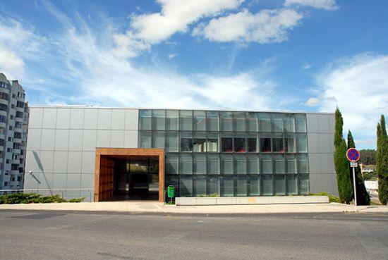 biblioteca municipal4