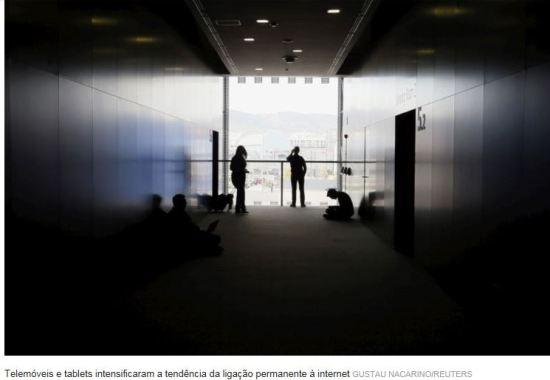 Gustau Nacarino Reuters