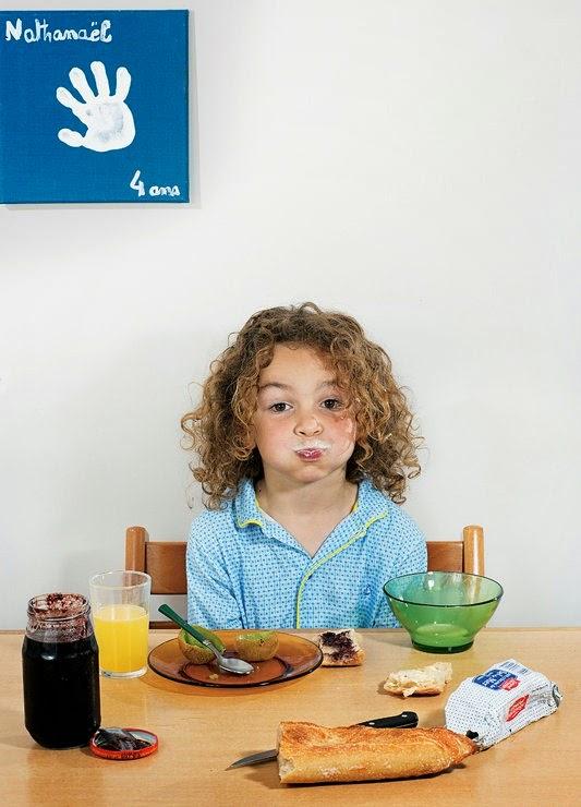 KidsBreakfast3