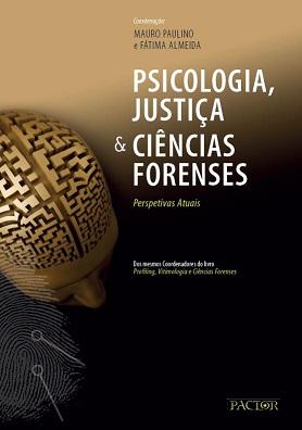 livropsicologia