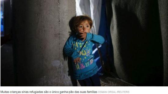 Osman Orsal Reuters