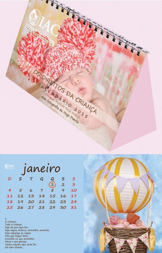 calendario_2015_argola_prisma_janeiro