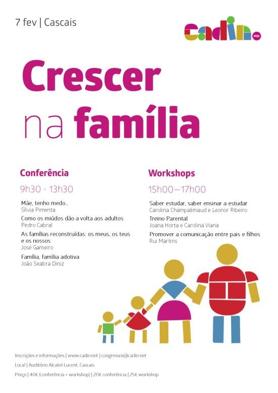 Conferencias_crescer