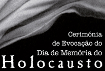 Holocaustodestaque_net