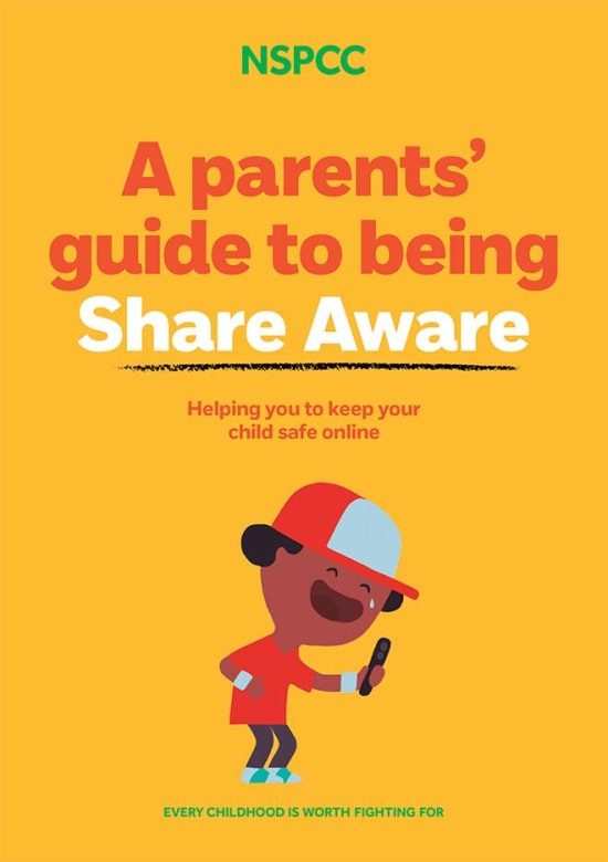 nspcc-share-aware-cover