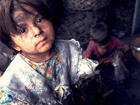 trafico-criancas251411