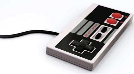 videojuegos-en-educación-Magazine-INED212