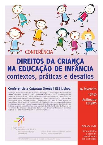 Cartaz_conferencia_B