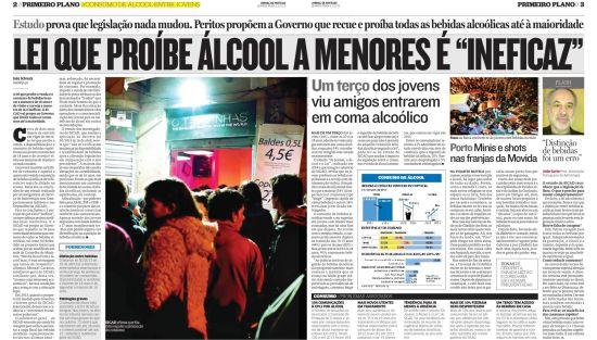 ComasAlcoólicos-2