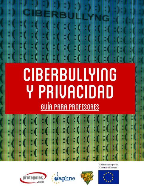 cyberb