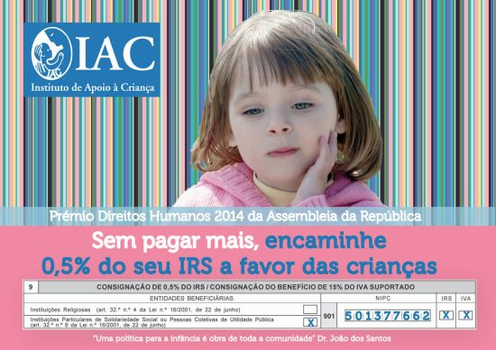 irs_iva_site_2015_