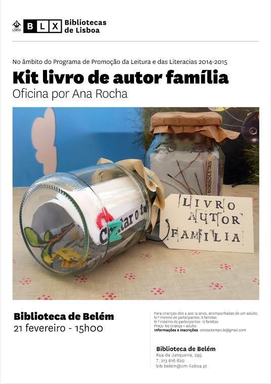 Kit_livro_BLX_belem