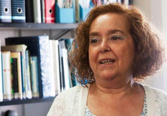 Sonja Valentina4