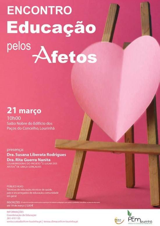 afetos