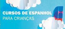 cursos_ninos_espanol_2014-2015_pt
